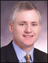 Richard Ptak